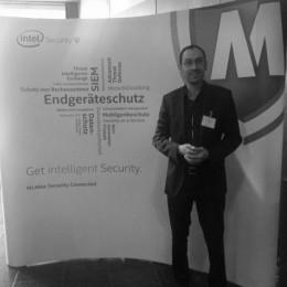 """""""protectONE"""" bietet Kunden kostfreien 24×7 Support für Intel Security/McAfee Produkte"""