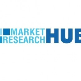 Global Brush Cutter Market to grow at a CAGR of 5.42% during the period 2017-2021