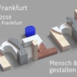 AISOMA AUF DER IBM THINK 2018 in FRANKFURT: MENSCH & TECHNIK GESTALTEN ZUKUNFT