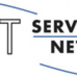 Das IT-Service-Net sorgt für IT-Sicherheit an deutschen Schulen