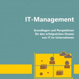 IT-Management-Wissen als Rüstzeug für die Digitalisierung