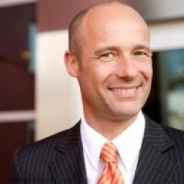 Dietrich Büchner ist neuer Business Unit Director bei der Dynabook Europe GmbH in der DACH-Region