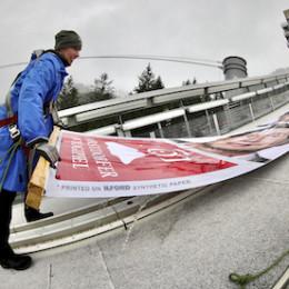 Fotogipfel Oberstdorf 2020