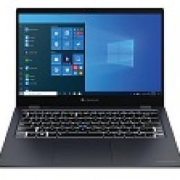 dynabook erweitert Portfolio um zwei neue Portégé-Modellreihen inklusive Intel® Core CPUs der 11. Generation