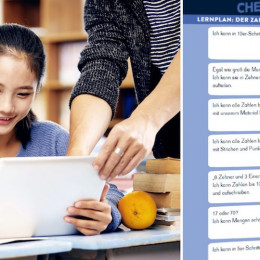 Lehrkräfte entwickeln Plattform für digitales Lernen