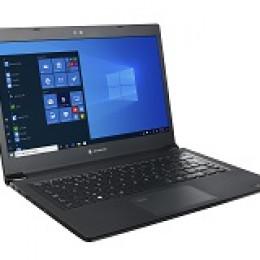 dynabook aktualisiert Produktportfolio: Intel® Core Prozessoren der 11. Generation jetzt in fast allen Serien verfügbar