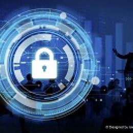 ALVARA I Digital Solutions ist unabhängiger Einmal-Code-Anbieter für Schloss-Systeme von INSYS locks