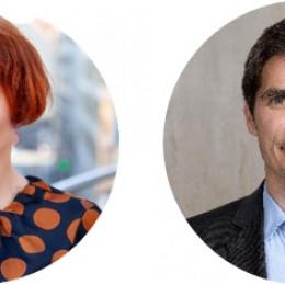 Energieforen begrüßen Topcom im Partnernetzwerk