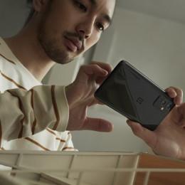 Fünf Flaggschiff-Merkmale des OnePlus 9