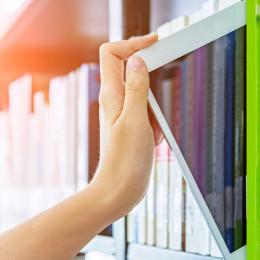 Kultusministerium Baden-Württemberg publiziert mithilfe von pirobase neue Bildungspläne