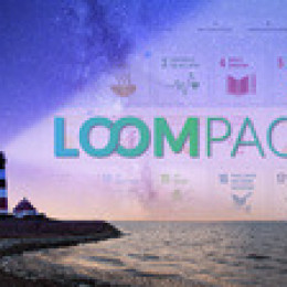 IMPACT KOMMUNIKATIONSPLATTFORM LOOMPACT GEHT AN DEN START!