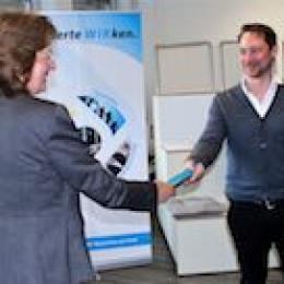 mod IT Services setzt seinen Wachstumskurs mit EOS Partners fort
