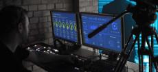 Startup kurz vor erstem Großauftrag | viiPOS Enterprise Rollout im Herbst 2021 wahrscheinlich