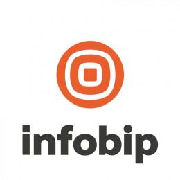 Infobip ermöglicht Unternehmen den Einsatz von Instagram Messaging im Kundendialog