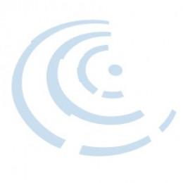 Continental und Deutsche Telekom entwickeln vernetzte Kollisionswarnung