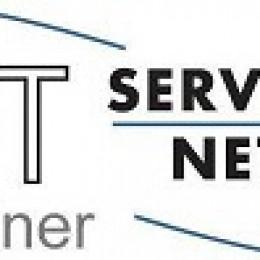 Ein IT-Service-Net Partner für das südliche Niedersachsen
