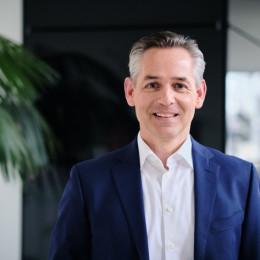 """NTT DATA in """"SAP Services PEAK Matrix""""-Bericht der Everest Group als Leader ausgezeichnet / Marktanpassung, Innovationsfähigkeit und Kundennutzen als besondere Stärken herausgestellt (FOTO)"""