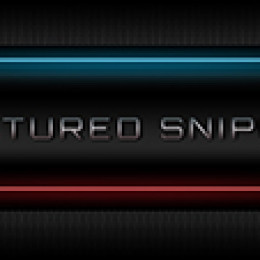 Die Featured Snippets und ihre Bedeutung für eine moderne SEO-Strategie