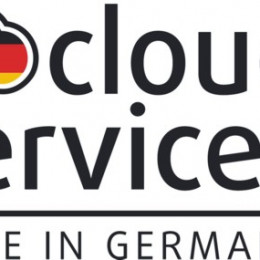 Initiative Cloud Services Made in Germany stellt Ausgabe Juli 2021 der Schriftenreihe vor