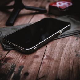 8 Kostenfallen im Mobilfunk, die auch 2021 noch ein Problem sind