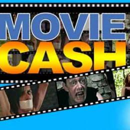 Moviecash – Mit Filmausschnitten Geld verdienen