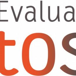 "DuMont Process erweitert Features der Qualitätssoftware ""Octoscore""."