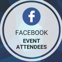 Effective Ways to Boost Your Facebook Event Attendees