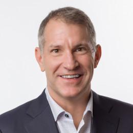 Hyland ernennt Bob Dunn zum Vice President of Global Partner Programs