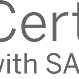 tangro erhält SAP-Zertifizierung für Integration mit S/4HANA