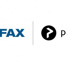 Kofax übernimmt Printix, Hersteller cloudbasierter Druckmanagement-Software