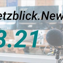Netzblick 8.21: Responsive Webdesign, KI in der Webentwicklung, Tipps für Google Maps und mehr