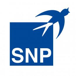 SNP erweitert Portfolio mit neuer SAP S/4HANA-Migrationslösung für IBM Cloud