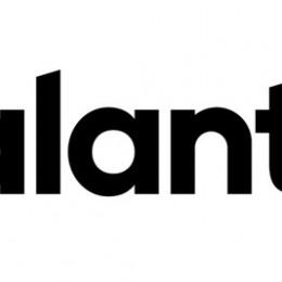 valantic expandiert mit führender Digital-Commerce-Agentur ISM eCompany in die Niederlande / CX Powerhouse für Performance Marketing, E-Commerce and Webshop Design/Development (FOTO)