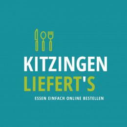Neue Lieferplattform: Kitzingen Liefert-s