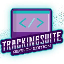 Trackingsuite.io – Browser-Extension für Agenturen und Freelancer zur Erhöhung der Konversionrate bei der Neukundenakquise