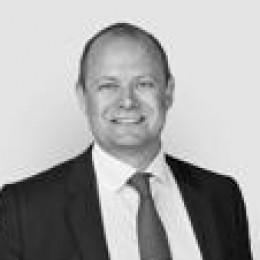 Fadata setzt mit neuem CPSO Rasmus Lynge auf Wachstum