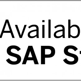 tia® Content Server und tia® Migration in SAP Store erhältlich