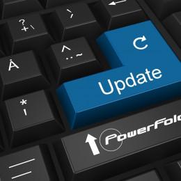 PowerFolder Version 16.4 erschienen