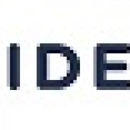 Fortgeschrittene und qualifizierte eSignaturen von Digidentity jetzt direkt von Adobe erhältlich