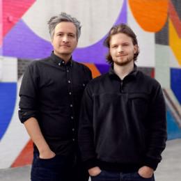 Game Changer für Business-Prognosen: SaaS Start-up paretos sammelt 3,5 Mio. Euro für innovative KI-Plattform ein (FOTO)