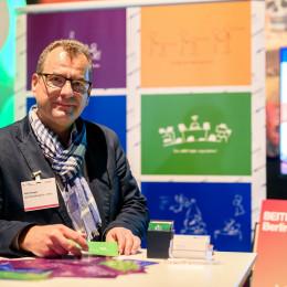 Firmen führen lernen: Planspiel für Unternehmer