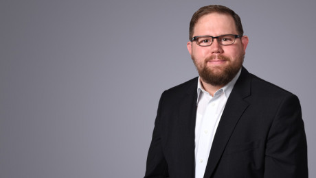 Zusätzlicher Geschäftsführer bei Software for Companies GmbH