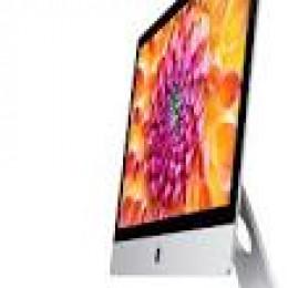 Exclusive Online Reparaturhilfe für Ihren Apple PC